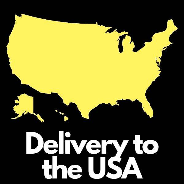 Hello Chocolate United States