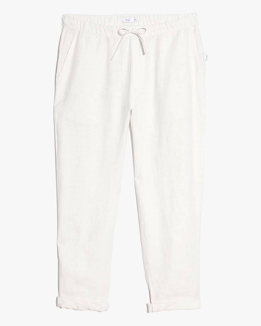 Carter Linen Pant