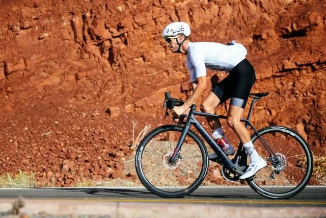 cervelo, bike, carbon, race