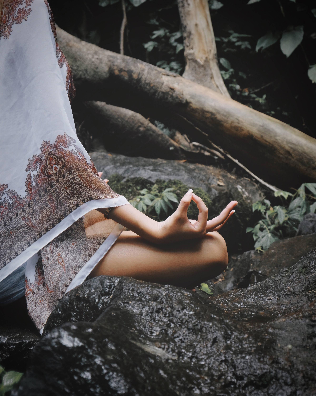 Mantras l Mukha Yoga