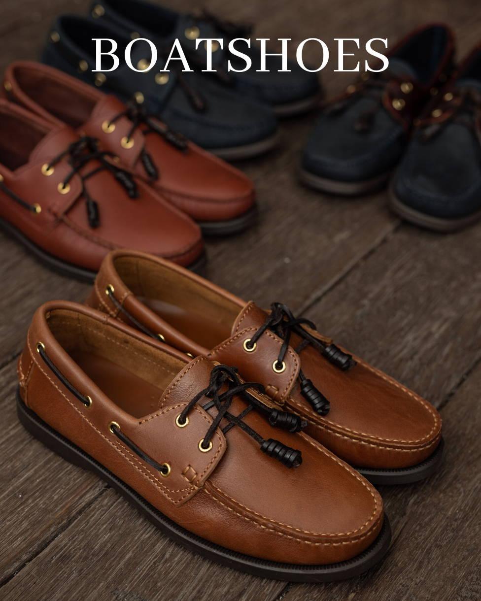Boatshoes, men's shoes casual, men's dress shoes, discount men's shoes, shoe stores, mens shoes casual, mens dress shoes, mens shoes brands, mens shoes sneaker, discount mens shoes, men shoes on sale, men's shoes brands, men's casual dress shoes, men's fashion casual shoes, men's casual shoes with jeans, men's casual shoes with shorts, men's casual sneakers, men's dress shoes clearance, best men's dress shoes, men's dress shoes black, men's italian dress shoes, men's dress shoes guide, men's dress shoes near me, dress shoes men, famous footwear near me, famous footwear boots, famous footwear locations, shoe stores near me, online shoe stores, shoe stores near my location, men's formal loafers, men's casual loafers men's loafers sale, men's dress loafers, men's casual loafers with jeans, men's casual loafers with tassels, men's casual loafers with shorts, men's loafers, men's casual slip on shoes, men's casual loafers sale, men's penny loafers sale, men's suede loafers, men's black loafers, mens dress loafers suede, dress loafers with suit, mens loafers, Men sneakers, Men sneakers on sale, Men sneakers 2020, Men's sneakers on sale near me, Men's running sneakers on sale, Men's sneakers trends 2020, Men's style sneakers 2020, Most comfortable men's sneakers 2020, Best men's sneakers 2020, Men's shoes sneakers cheap.