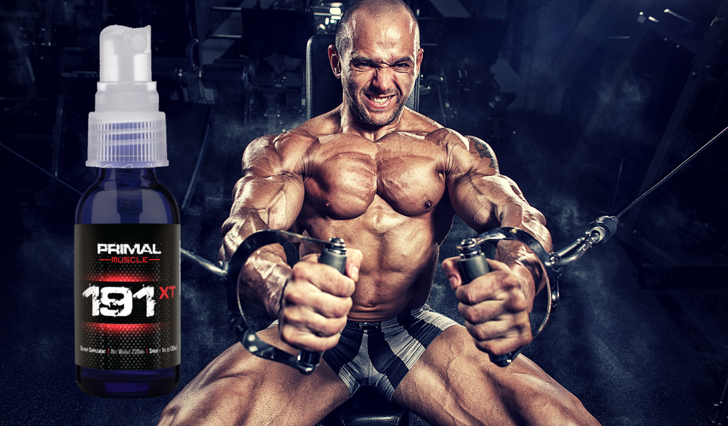 191xt Build Muscle Mass Get Big Now Primal Muscle