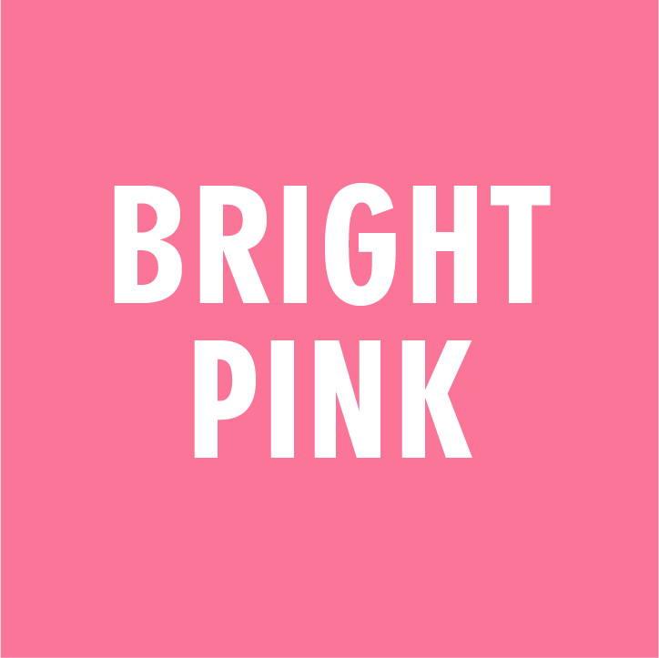 Shop Bright Pink