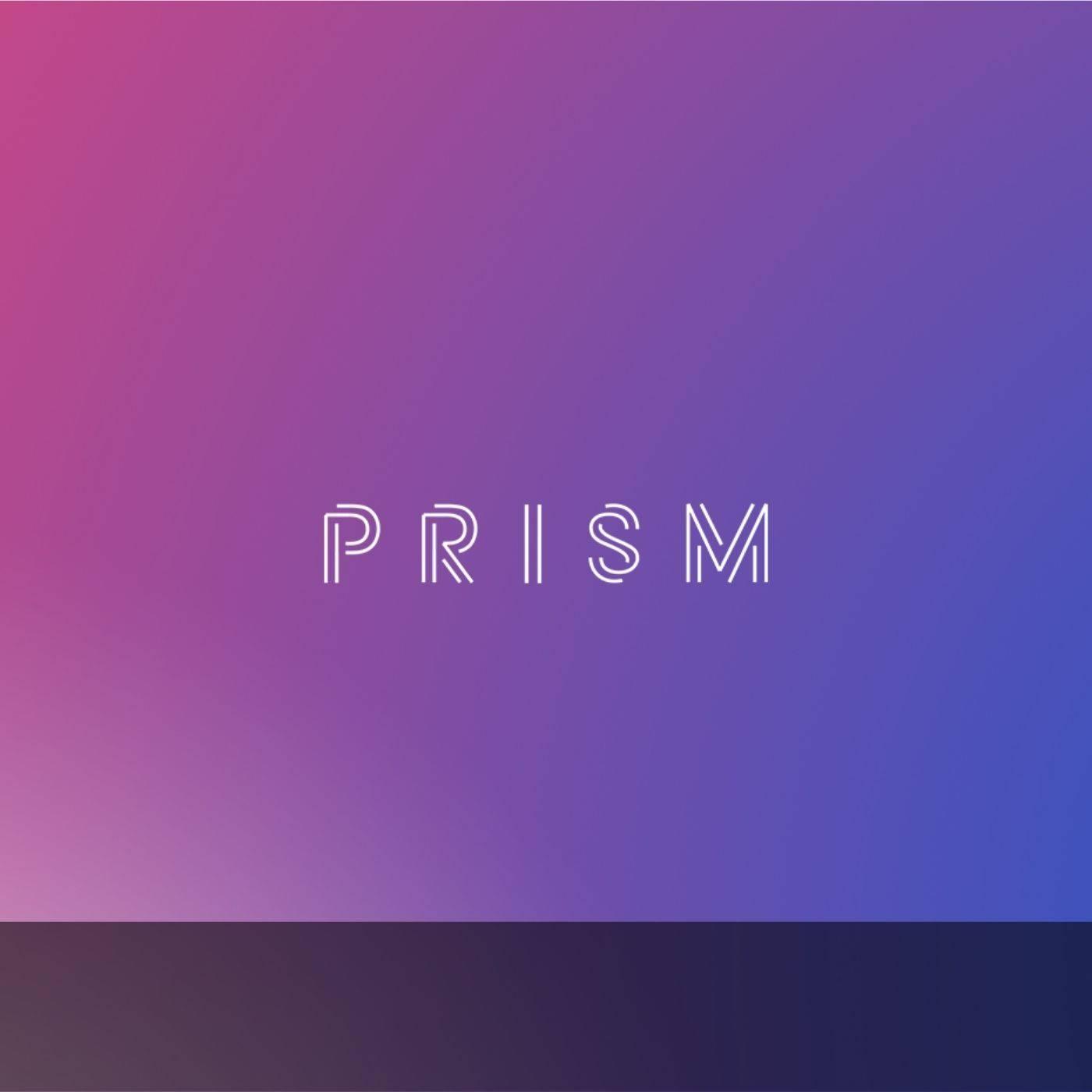 prism modern pop drum
