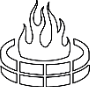 fire-pit-icon.png