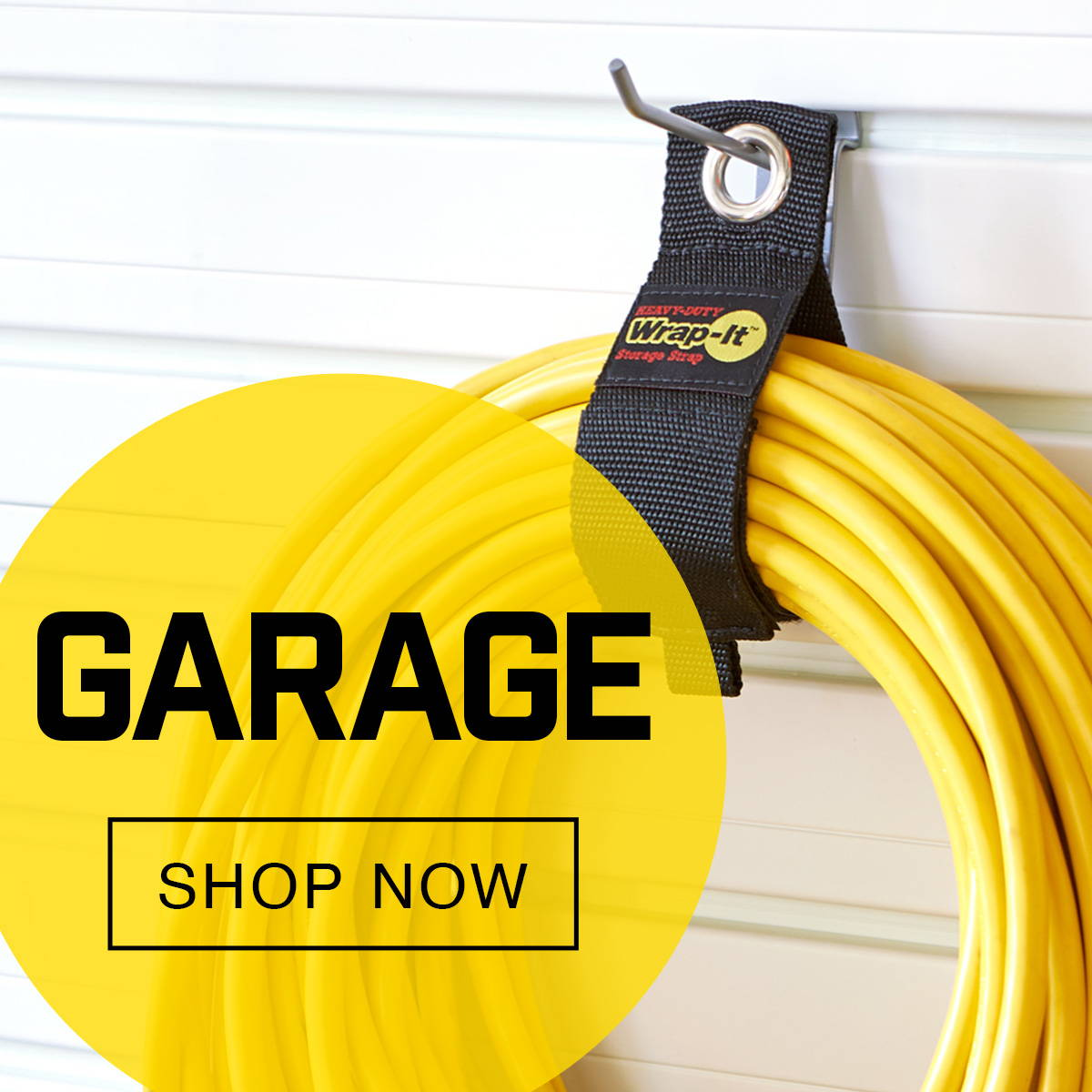 https://wrapitstorage.com/collections/garage-organization