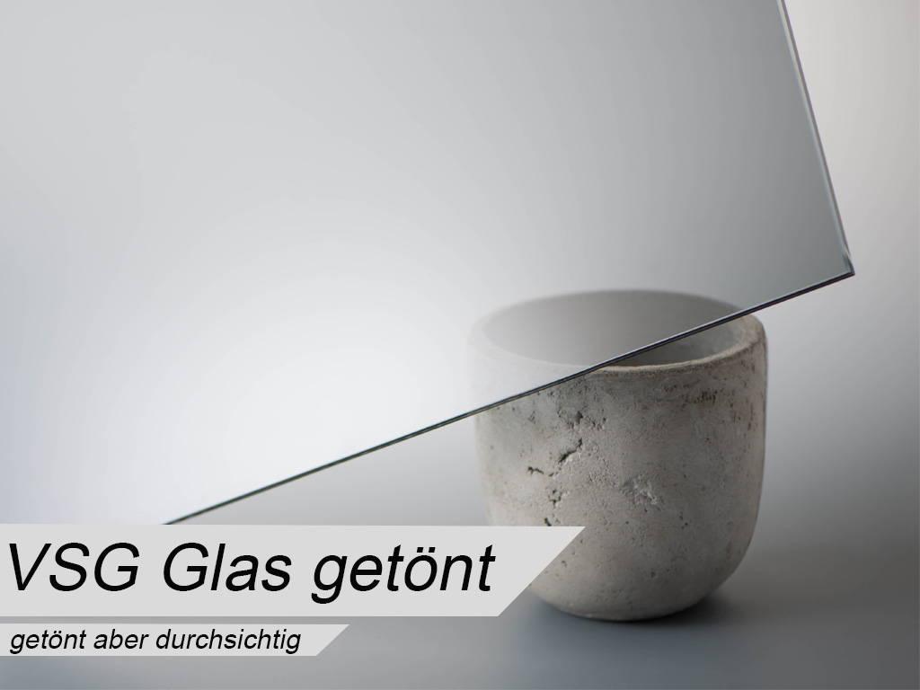 https://glasstar-de.myshopify.com/collections/vsg-aus-esg-durchsichtig-getont