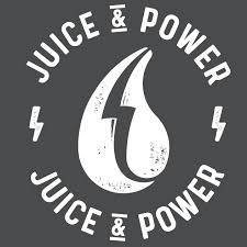 Juice n Power Collection