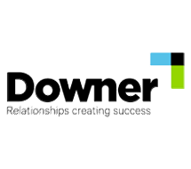 Downer Relationships Creating Success