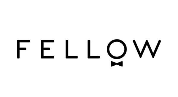 Fellow Logo
