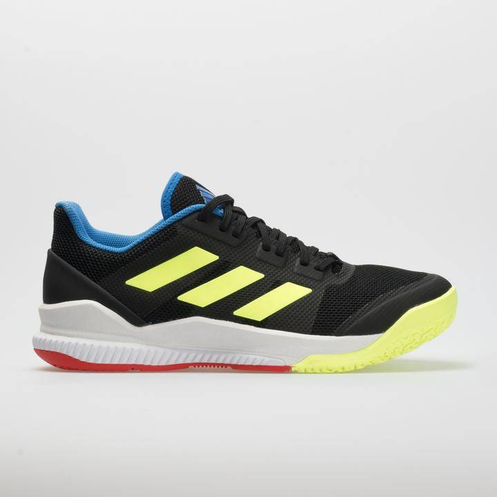 adidas Stabil Bounce Men's