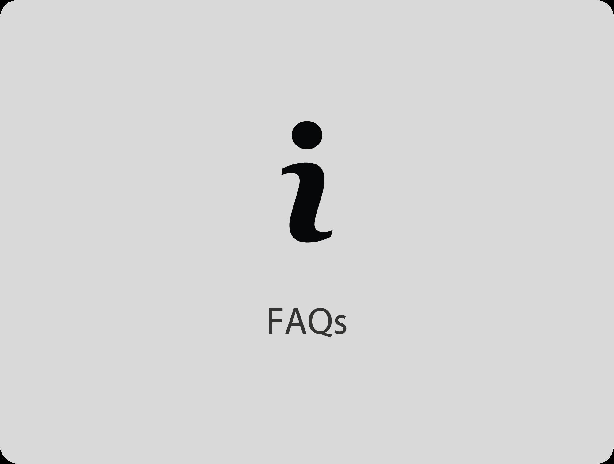 Marlas fashions FAQs