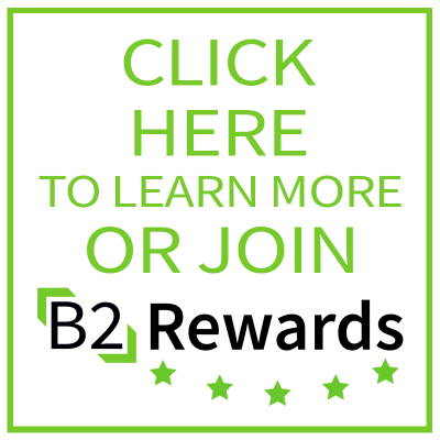 Click here to join or learn more about B2 Rewards