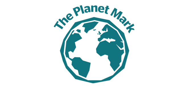 Too Many T-Shirts | The Planet Mark Start