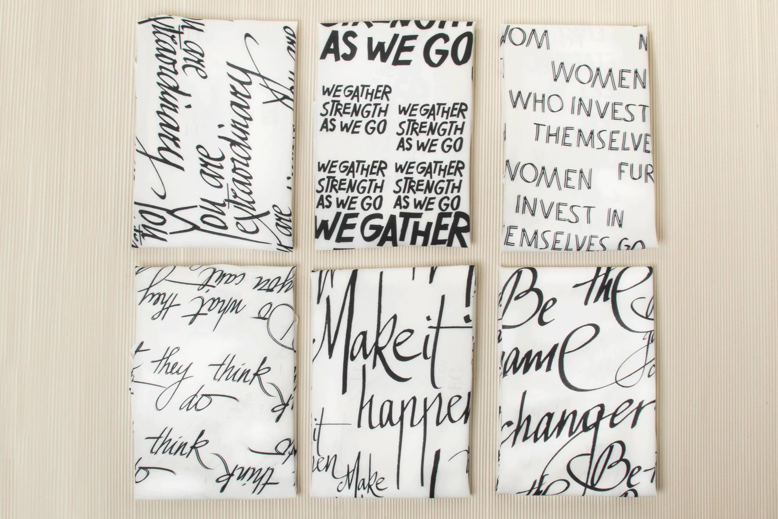 https://www.fgatelier.com/collections/talisman-scarves-fg-atelier