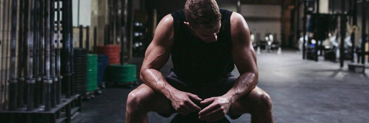 Muskelaufbau-Tipps für Training und Ernährung