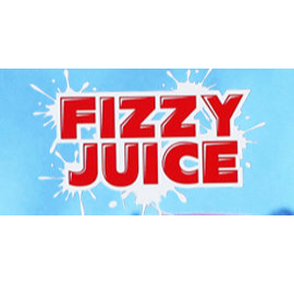 Fizzy Juice Collection