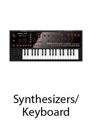 keyboards-and-synthesizers