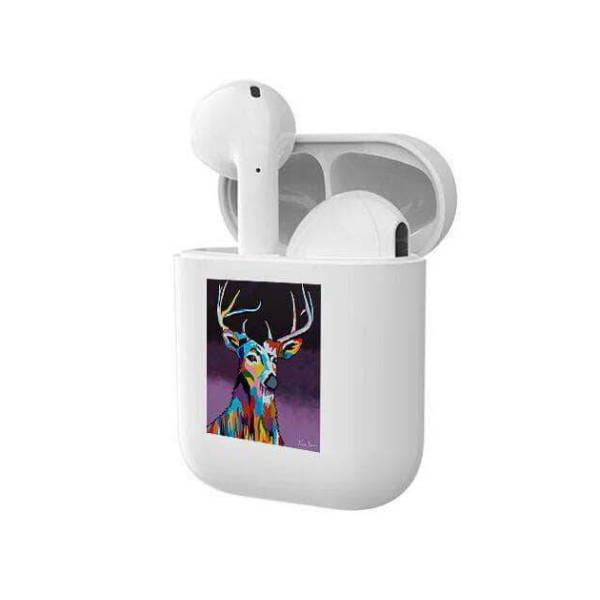 Steven Brown Headphones