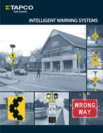 Intelligent Warning Systems Catalog