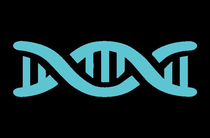 Hereditary Cancer Screening – Privy Health