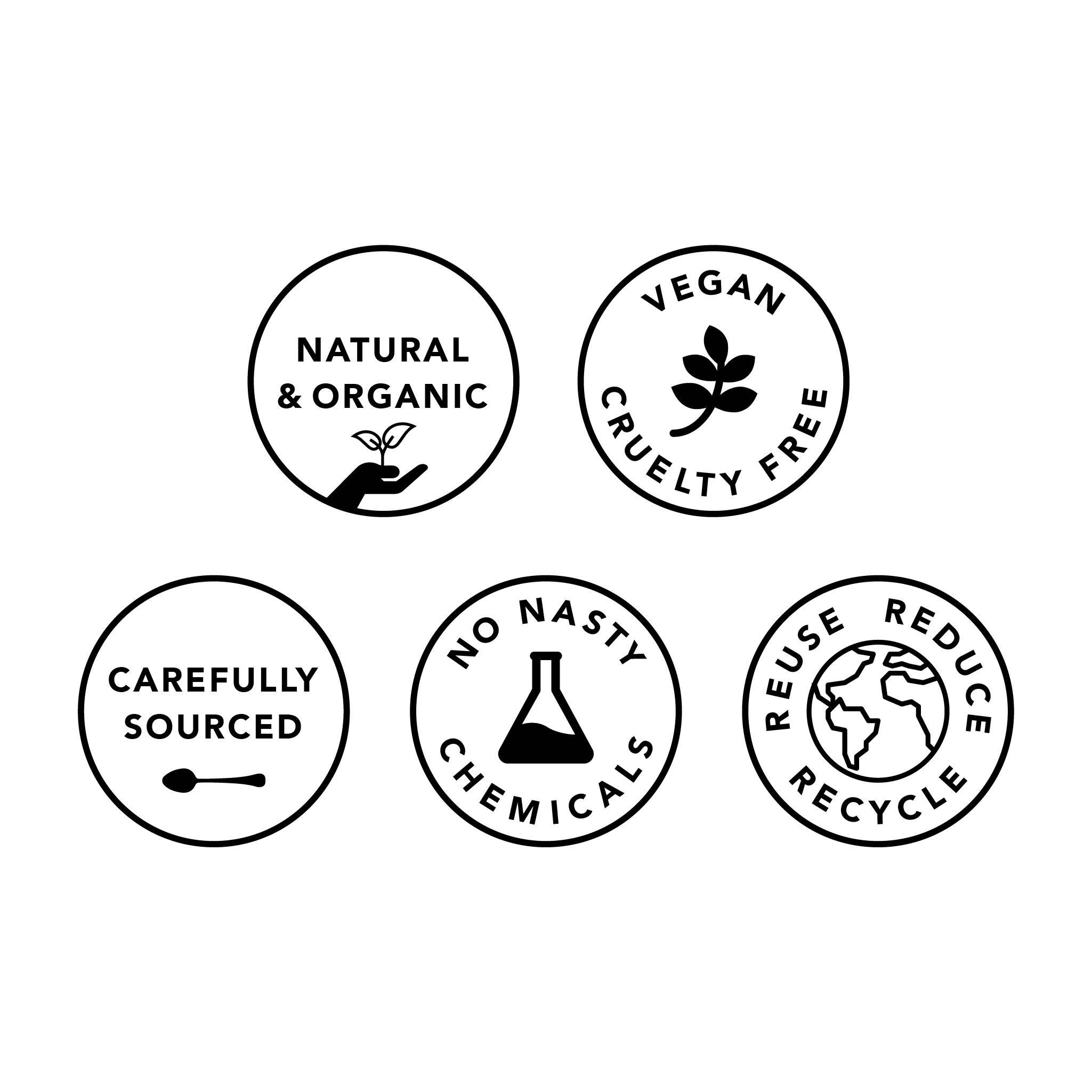Majo Medicine Eco Icon Symbol