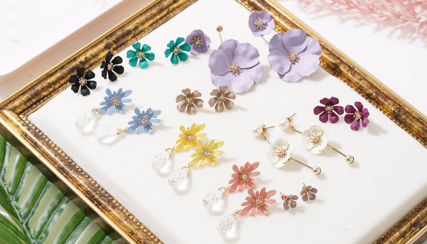 withbling-with-bling-earrings-flower-power-collection
