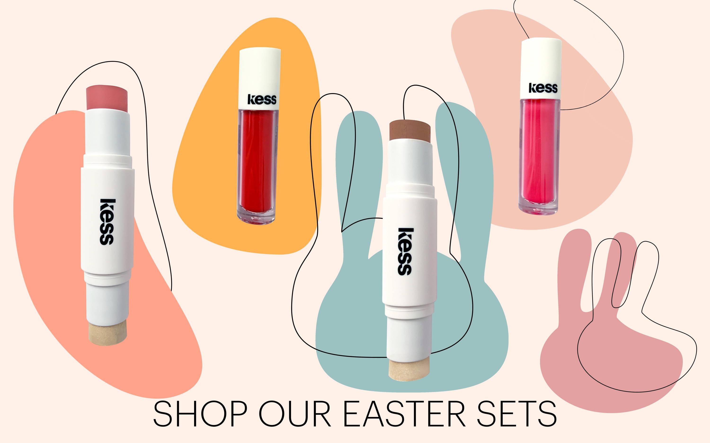 Shop Our Easter Sets