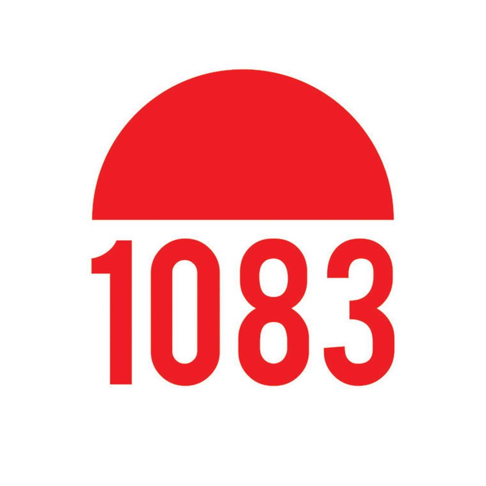1083 Thomas