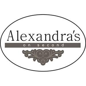 Alexandra's On Second