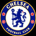 Chelsea F.C. crest