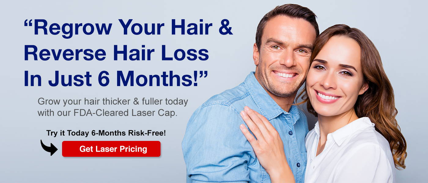 redrestore laser hair growth cap for sale