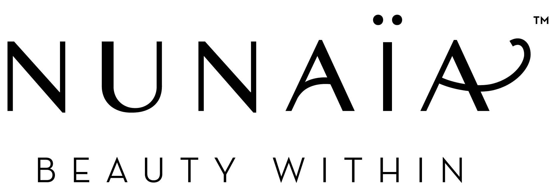 Nunaia Nourishing Radiance Serum on The Clean Beauty Edit