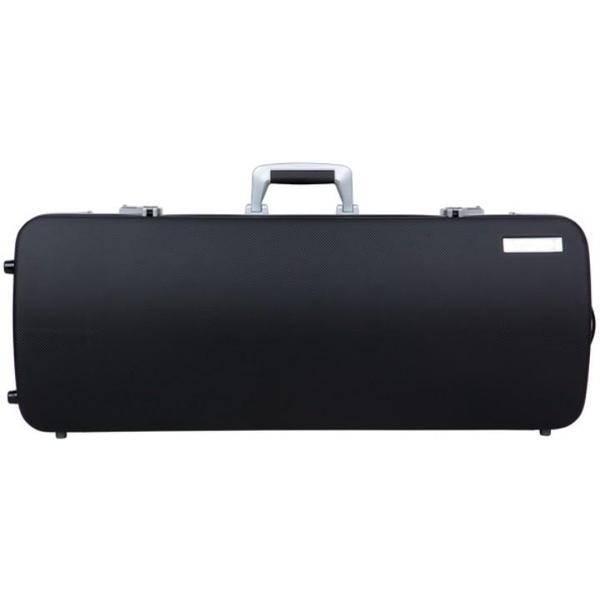 Bam Oblong Violin Case