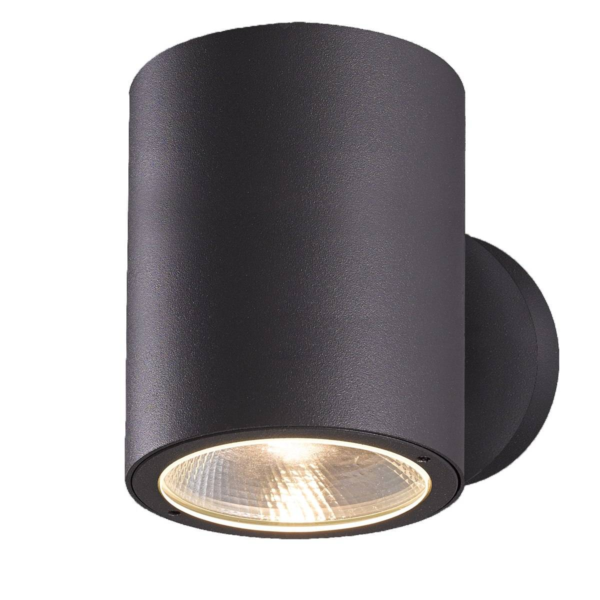 Eurofase - Outdoor LED - Outdoor Lighting