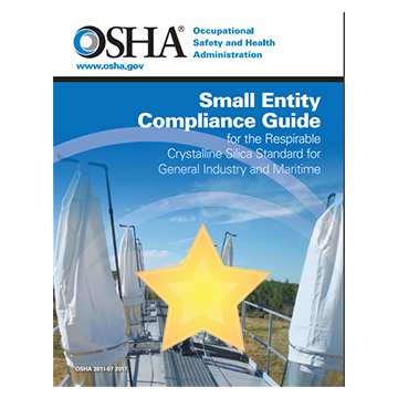 OSHA Small Entity Compliance Guide for General Industry & Maritime