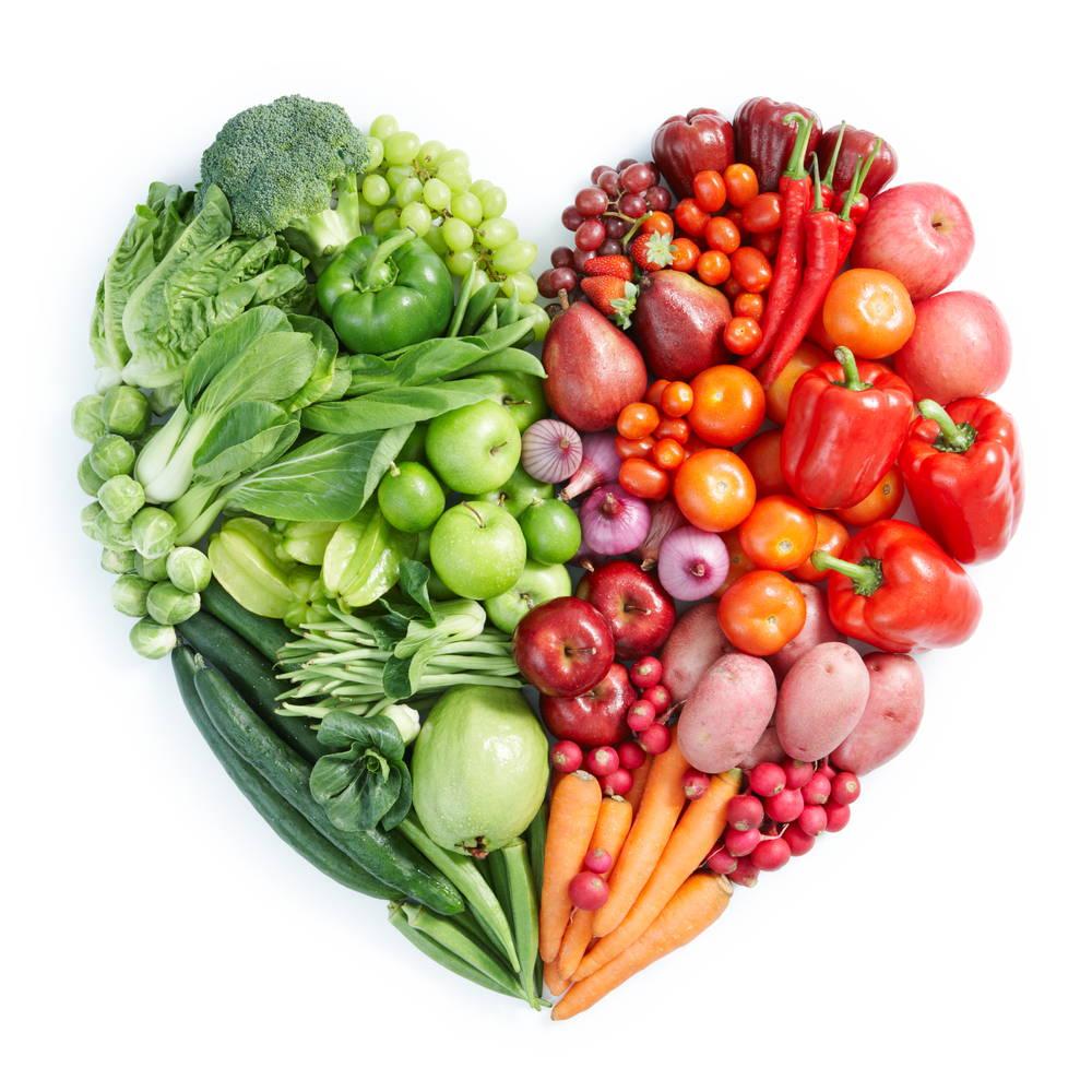 vegan-food