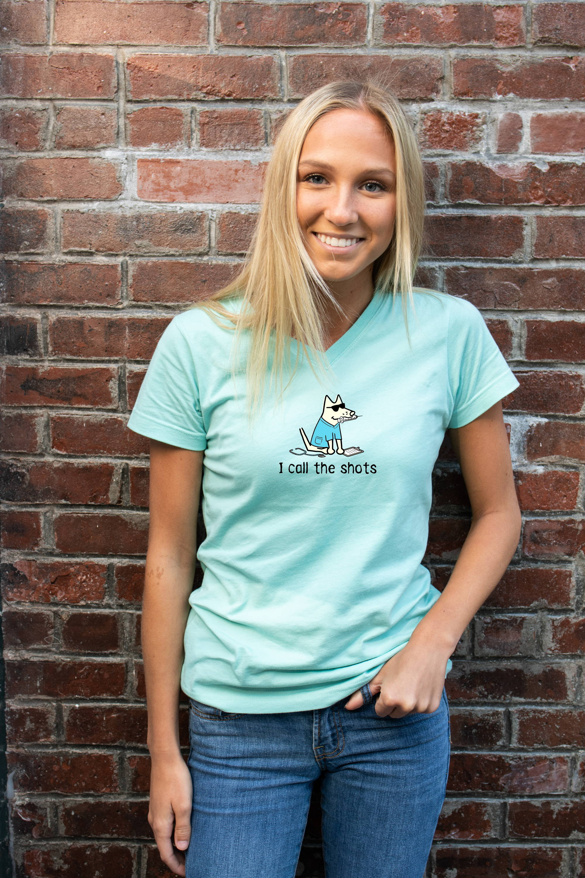 Shop teddy the dog women's clearance