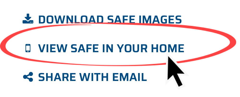 VIEW SAFE IN YOUR HOME