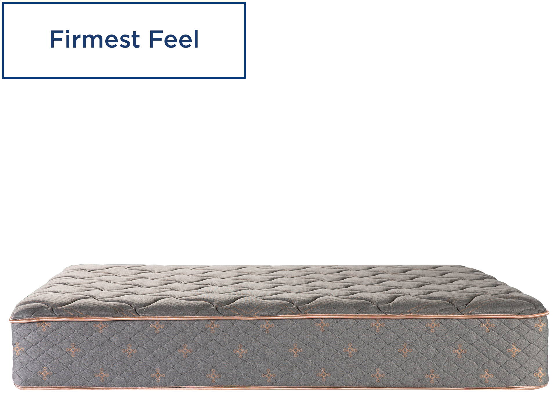 https://www.tommiecopper.com/high-density-support-mattress/