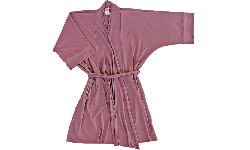 Gift Ideas For A Patient Undergoing Chemotherapy Care Wear