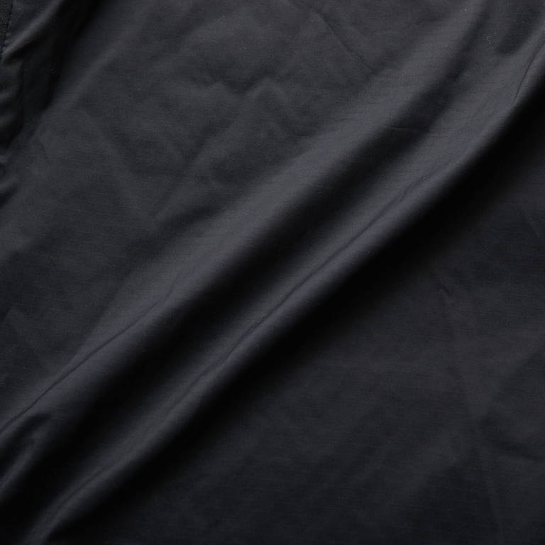 NORRONA(ノローナ)/フォルケティン オクタジャケット/ブラック/MENS