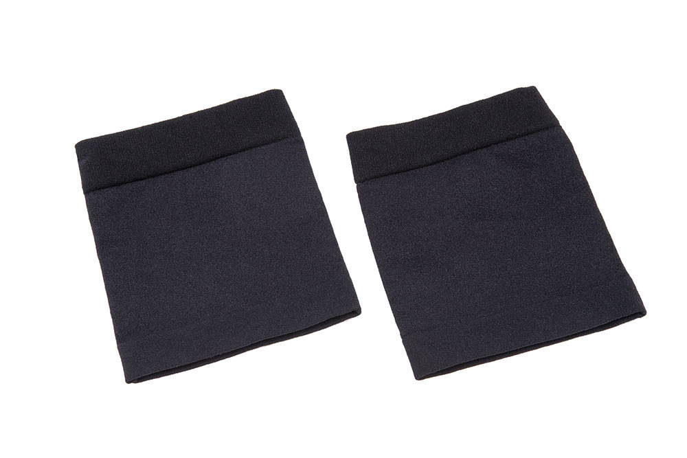 restiffic foot wrap cover ups