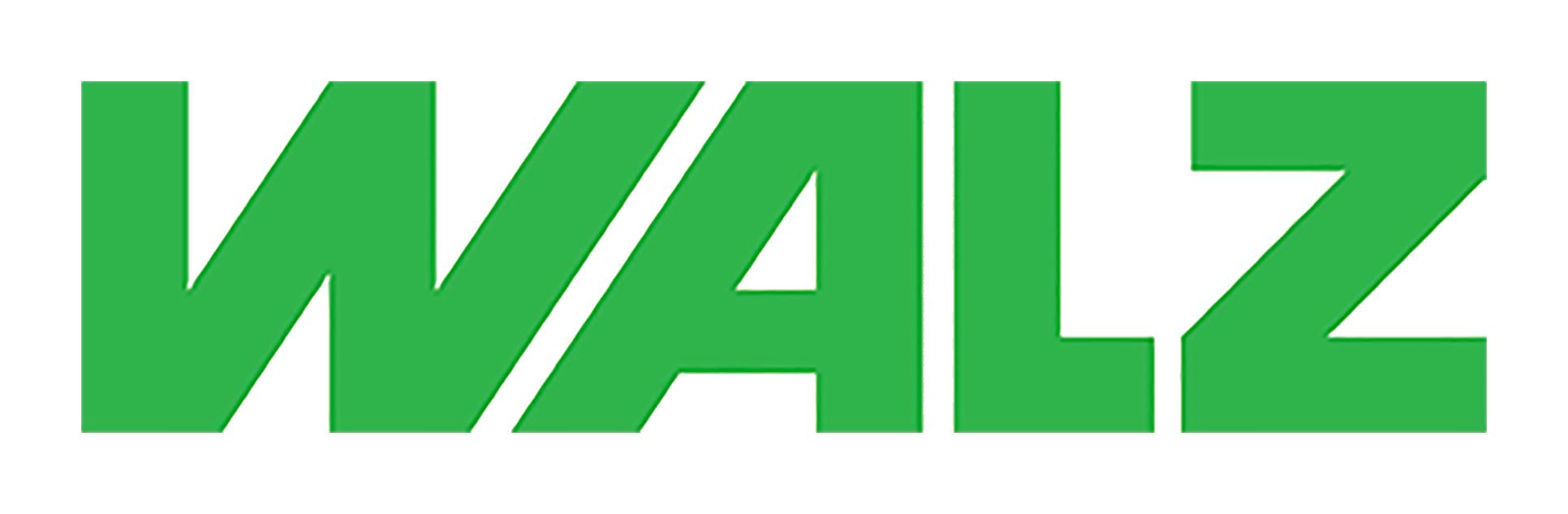 WALZ, GmbH fluorometers and gas exchange instruments