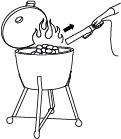kamado-grill-looftlighter-icon.png