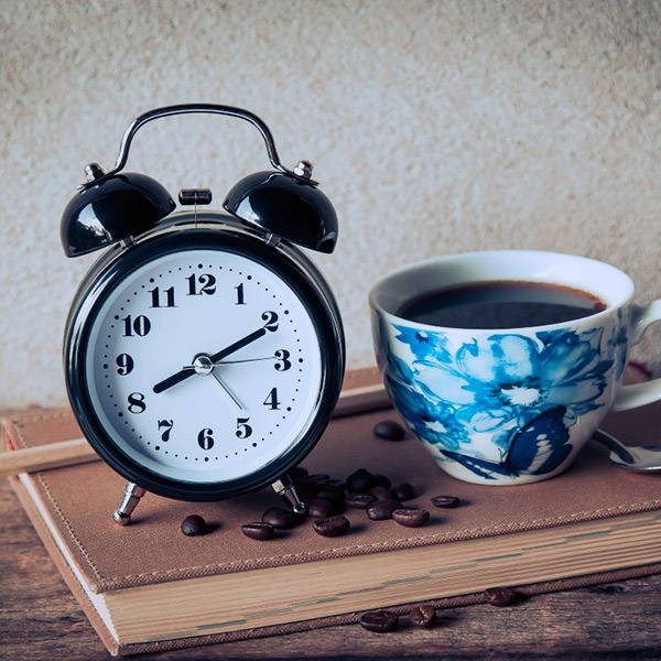 coffee-alarm-clock-nightstand-purebee