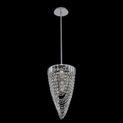 Allegri Crystal Mini Pendants