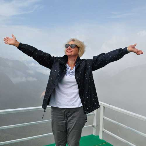 Travelbay Vietnam Tours - Sapa - Customer Reviews
