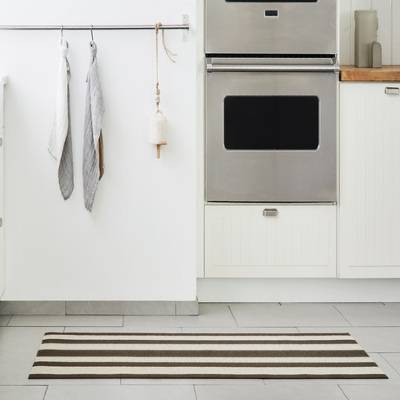 Modern Indoor & Outdoor Floor Mats