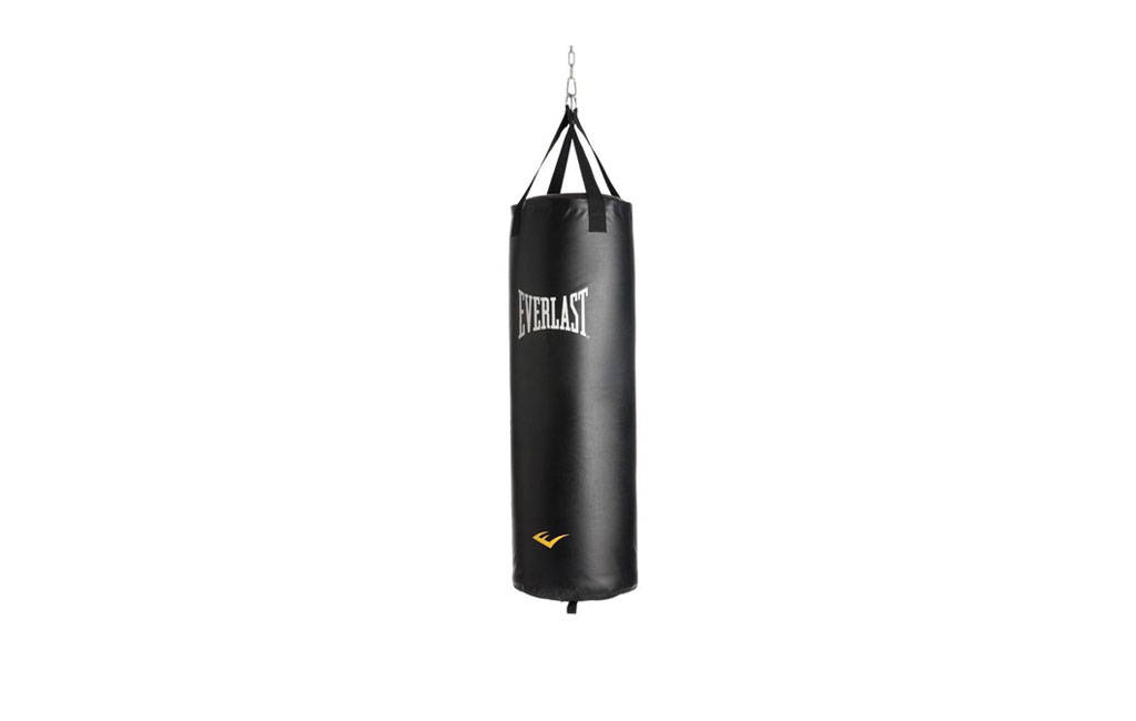 Everlast Heavy Punch Bag